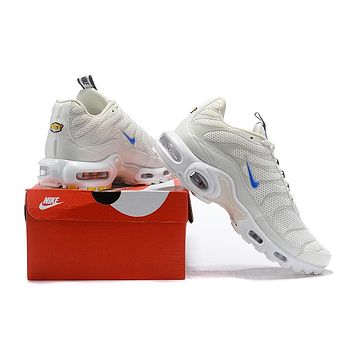 NIKE AIR MAX TN MEN size 40-46