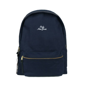ONLY NY | West End Backpack