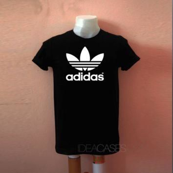 adidas T Shirt Design, Custome Shirts, Shirt Customizer,How To Shrink A Shirt, Jiffy S