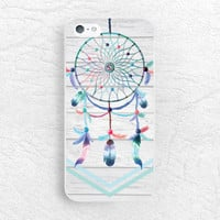 Dream Catcher Wood print phone case for iPhone 6/6s, HTC One M9, Samsung S6, Moto X Moto G, Sony z3 compact, Lg G4 G3, Nokia lumia 520 -G26