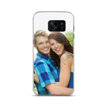 Create Your Own Samsung Phone Case