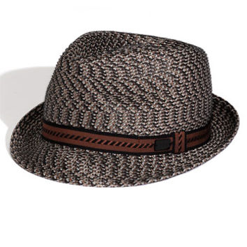 Men's Bailey 'Mannes' Hat