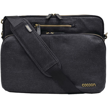 "Cocoon Urban Adventure Messenger Sling (13.3"")"