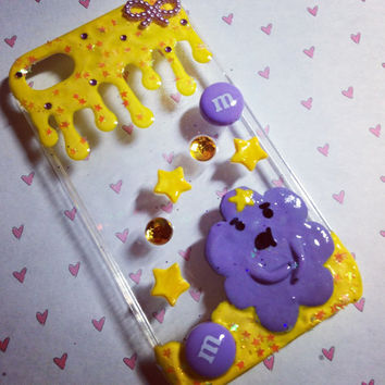 LSP adventure time iphone 4 case by madikewitz on Etsy
