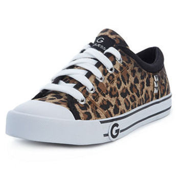 G by GUESS Women's Shoes, Oona Sneakers - Sneakers - Shoes - Macy's