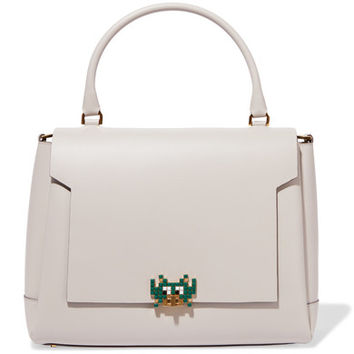 Anya Hindmarch - Bathurst leather tote