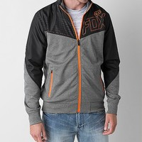 Fox Air Filter Track Jacket
