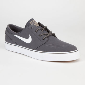 NIKE SB Zoom Stefan Janoski Mens Shoes | Sneakers