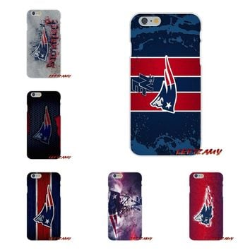on sale 0de52 a1813 Best Patriots iPhone 6 Case Products on Wanelo