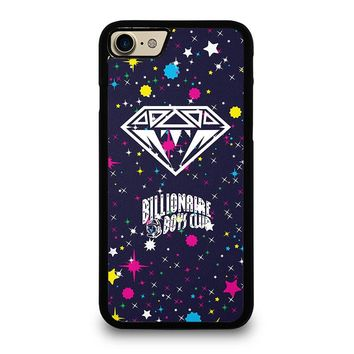 BILLIONAIRE BOYS CLUB BBC DIAMOND Case for iPhone iPod Samsung Galaxy