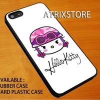 hello kitty call of duty ,Accessories,Case,Cell Phone,iPhone 5/5S/5C,iPhone 4/4S,Samsung Galaxy S3,Samsung Galaxy S4,Rubber,24-06-13-Xm