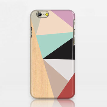 color iphone 6/6S plus cover,vivid wood iphone 6/6S case,iphone 4s case,colorful iphone 5c case,vivid iphone 5 case,personalized iphone 4 case,gift sony 5s case,Sony xperia Z2 case,color wood design sony Z1 case,art sony Z case,samsung Note 2,idea samsu