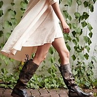 New Shoes for Women at Free People