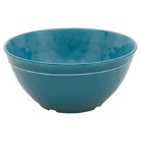 Threshold™ Cereal Bowls Set of 4 - Teal