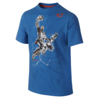 Nike Hero (KD) Boys' T-Shirt