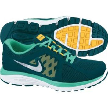 Nike LIVESTRONG Women's Dual Fusion Run Running Shoe - Dick's Sporting Goods