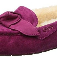 UGG Women's Hazen Moccasin UGG slippers women