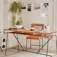 Ryerson Desk - Urban Outfitters