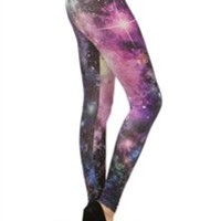 World of Leggings | Colorful Leggings
