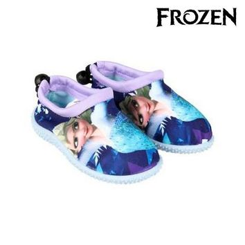 Children's Socks Frozen 7240 (size 30)