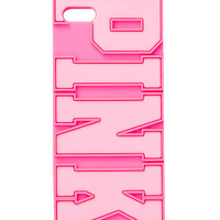 Fashion iPhone® Case - PINK - Victoria's Secret