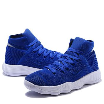 Nike Hyperdunk 2017 Fashion Casual Sneakers Sport Shoes