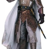 Game of Thrones Jaime Lannister Figure (Games of Thrones)