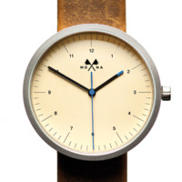 Nova - MONA - Modern Watches