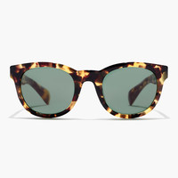 J.Crew | Sunglasses
