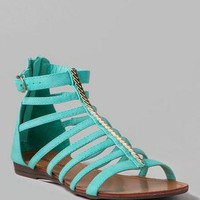 BRIELA GLADIATOR SANDAL