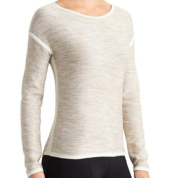 Athleta Womens Retreat Sweater