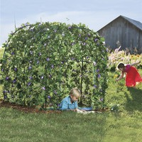 GardenFort™ Backyard Play Space
