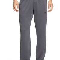 The North Face Men's 'Surgent' Fleece Pants,