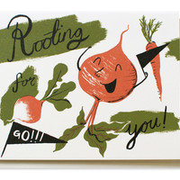 rooting for you card