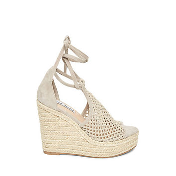 SURE: STEVE MADDEN