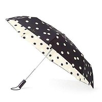 Travel  Umbrella in Deca Dots by Kate Spade New York