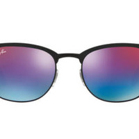 NEW SUNGLASSES RAY-BAN  RB3538 in Black