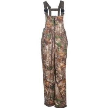 Academy - Game Winner® Women's Dura-Proof Realtree Xtra® Insulated Bib