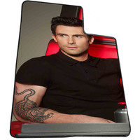 adam levine sit RED 817a361d-c323-4645-9a23-6202b1d8b5f0 for Kids Blanket, Fleece Blanket Cute and Awesome Blanket for your bedding, Blanket fleece *AD*