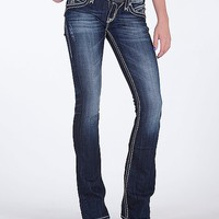 Rock Revival Sasha Boot Stretch Jean - Women's Jeans | Buckle