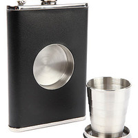 Stone Cask The Shot Flask : Karmaloop.com - Global Concrete Culture