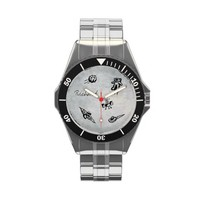 cool space watch from Zazzle.com