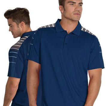 MLB Detroit Tigers Generate Polo
