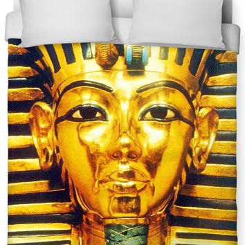 Pharaoh Duvet Cover