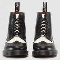 AFFLECK | Mens | Official Dr Martens Store - US