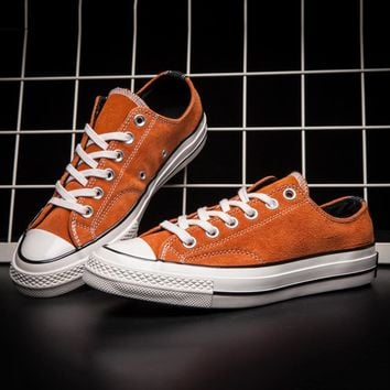 Converse Casual Sport Shoes Sneakers Shoes-270
