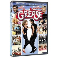 Grease (1978) |