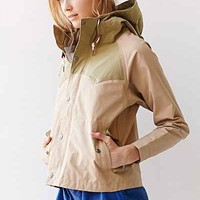 Poler Birch 2.5L Jacket - Urban Outfitters