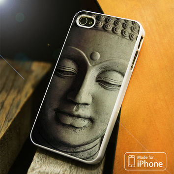 Art of Buddha iPhone 4(S),5(S),5C,SE,6(S),6(S) Plus Case