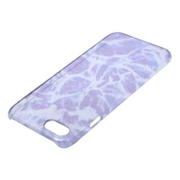Blue Bayview iPhone 8/7 Case